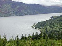 200px-Loch_Ness