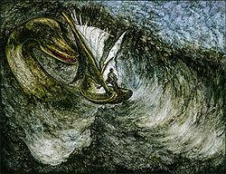 250px-Loch-Ness-Monster