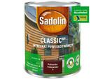 Sadolin CLASSIC FSC.jpg