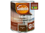 Sadolin TINOVA FSC.jpg