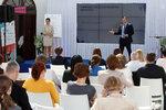 13_05_21_Unilever 2012 - Życie w sposób zrównoważony_1.jpg