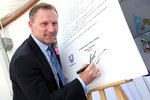 13_05_21_Unilever 2012 - Życie w sposób zrównoważony_2.jpg