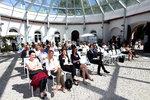 13_05_21_Unilever_2012 - Życie_w_sposób_zrównoważony_3.jpg