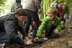 WSSD_sadzenie_drzew_2.jpg