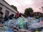 fabryka_lodów_w_Baninie_kolejny_raz_wspiera_ekologiczne_inicjatywy.jpg