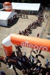 Allegro gra EKO_1.jpg
