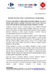 14_01_30_RoboBanan_Tajemnicza_Gruszka_i_Truskawka_Kasia_informacja_prasowa.doc
