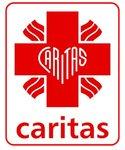 Caritas-logotyp.jpg