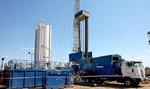 Nowa stacja przetwórstwa gazu Serinus Energy na Ukrainie
