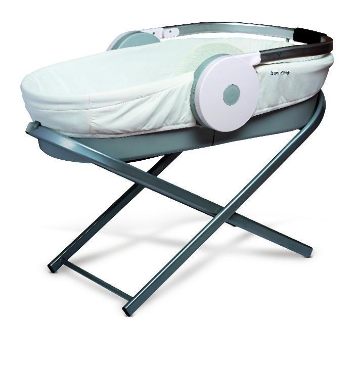Składane łóżeczko multifunkcjonalne Cosi-Sleep-3-002-2014-04-29 _ 14_12_25-75