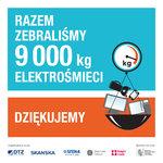 Zbiorka_elektrosmieci_DTZ