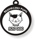 mySafety Bezpieczny Pupil_zawieszka (3)