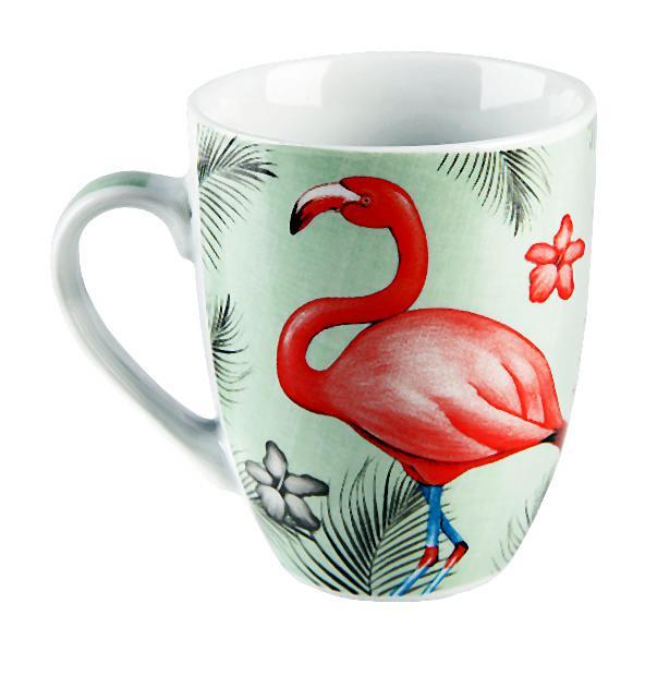 Kubek z flamingiem-013-2014-07-02 _ 23_59_08-72