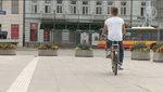 Co powinnśmy wziąć pod uwagę, kupując rower
