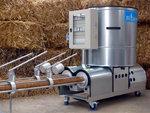 GreenEvo_ASKET-Biomasser.JPG
