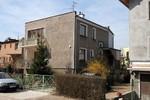 dom przed modernizacją.jpg