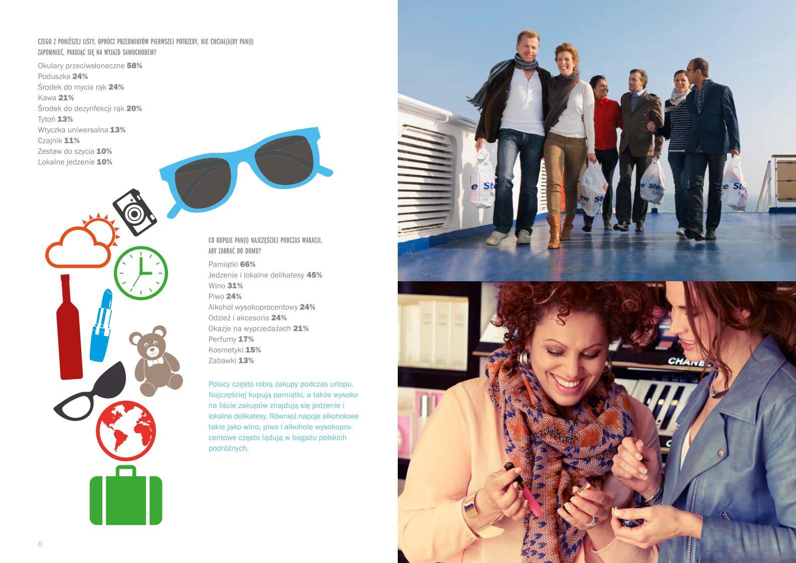 raport_Stena_Line_04